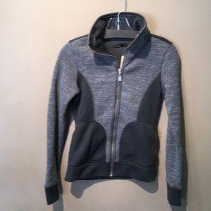Prana Jackets & Coats - Parka jacket